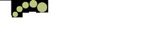 KOVALEX | producent desek tarasowych kompozytowych